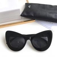 Celine AAA Quality Sunglasses #494931