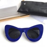 Celine AAA Quality Sunglasses #494932