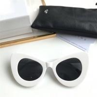 Celine AAA Quality Sunglasses #494933