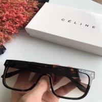Celine AAA Quality Sunglasses #494936