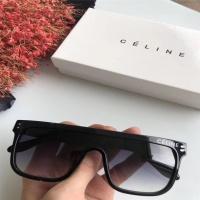Celine AAA Quality Sunglasses #494937