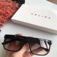 Celine AAA Quality Sunglasses #494938