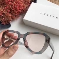 Celine AAA Quality Sunglasses #494985