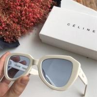 Celine AAA Quality Sunglasses #494986
