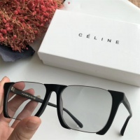 Celine AAA Quality Sunglasses #494990