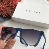 Celine AAA Quality Sunglasses #494992