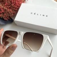 Celine AAA Quality Sunglasses #494994