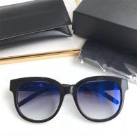 Yves Saint Laurent YSL AAA Quality Sunglasses #495006