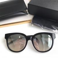 Yves Saint Laurent YSL AAA Quality Sunglasses #495007