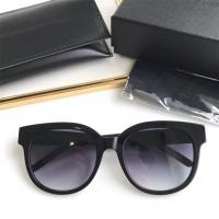 Yves Saint Laurent YSL AAA Quality Sunglasses #495008