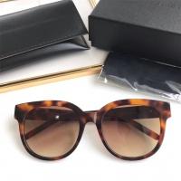 Yves Saint Laurent YSL AAA Quality Sunglasses #495009
