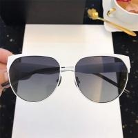 Yves Saint Laurent YSL AAA Quality Sunglasses #495010