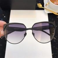 Yves Saint Laurent YSL AAA Quality Sunglasses #495012