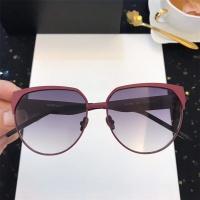 Yves Saint Laurent YSL AAA Quality Sunglasses #495013