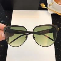 Yves Saint Laurent YSL AAA Quality Sunglasses #495014