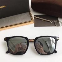Tom Ford AAA Quality Sunglasses #495023