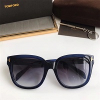 Tom Ford AAA Quality Sunglasses #495027