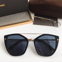 Tom Ford AAA Quality Sunglasses #495041