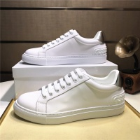 Givenchy Casual Shoes For Men #495225