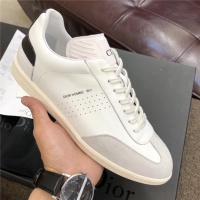 Christian Dior CD Shoes For Men #495232
