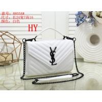Yves Saint Laurent YSL Fashion Messenger Bags #495251