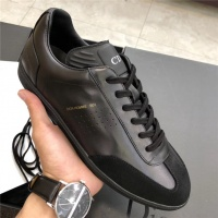 Christian Dior CD Shoes For Men #495266