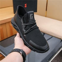 Y-3 Fashion Shoes For Men #495358