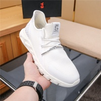Y-3 Fashion Shoes For Men #495360
