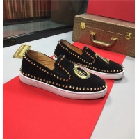 Christian Louboutin CL Shoes For Men #495366
