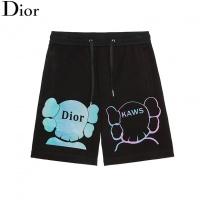 Christian Dior Pants Shorts For Men #495391