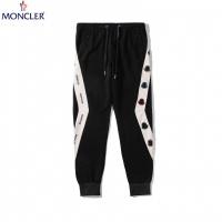 Moncler Pants Trousers For Men #495452