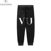 Valentino Pants Trousers For Men #495457