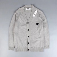 Play Sweaters For Unisex Long Sleeved For Unisex #495526
