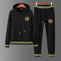 Versace Tracksuits Long Sleeved Hat For Men #495709