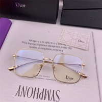 Christian Dior Quality Goggles #495881