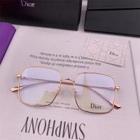 Christian Dior Quality Goggles #495882