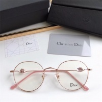 Christian Dior Quality Goggles #495884