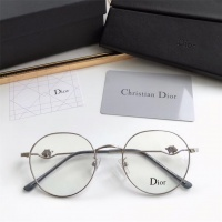 Christian Dior Quality Goggles #495885