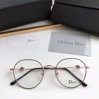 Christian Dior Quality Goggles #495887