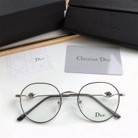 Christian Dior Quality Goggles #495889
