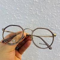Prada Quality Goggles #495911