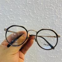 Prada Quality Goggles #495912