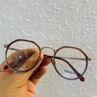 Prada Quality Goggles #495913