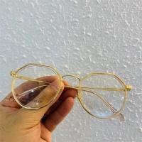 Prada Quality Goggles #495914