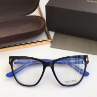 Tom Ford Quality Goggles #495916