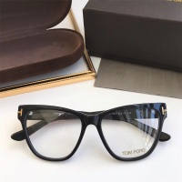 Tom Ford Quality Goggles #495917