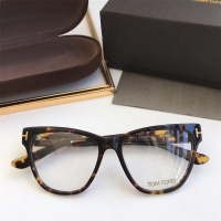 Tom Ford Quality Goggles #495918