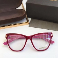 Tom Ford Quality Goggles #495919