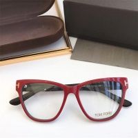 Tom Ford Quality Goggles #495920