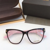 Tom Ford Quality Goggles #495921